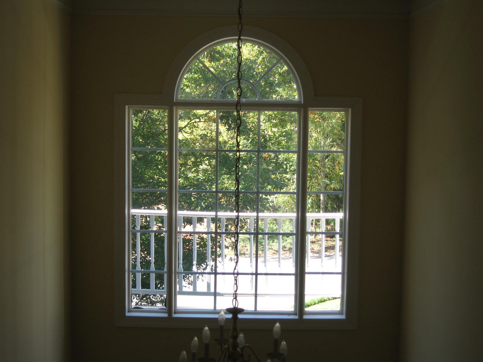 Home Glass And Mirror Repairs