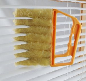 Easy To Clean Blinds.Clean Your Vertical Blinds The Easy Way Ace Glass