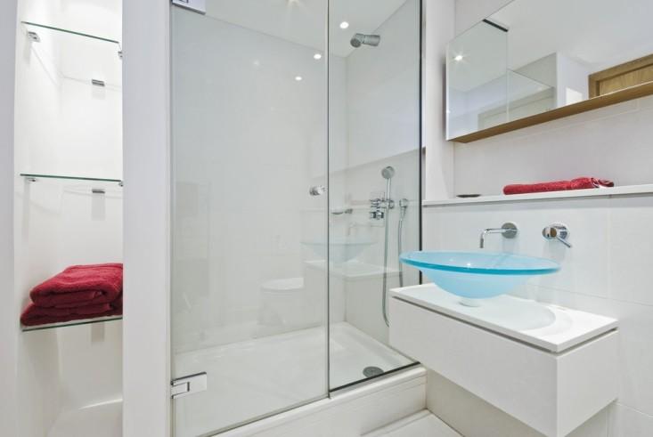 Repair Shower Screen Ace Glass