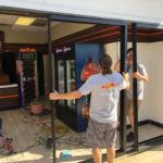 Commercial Glass Products And Services Ace Glass